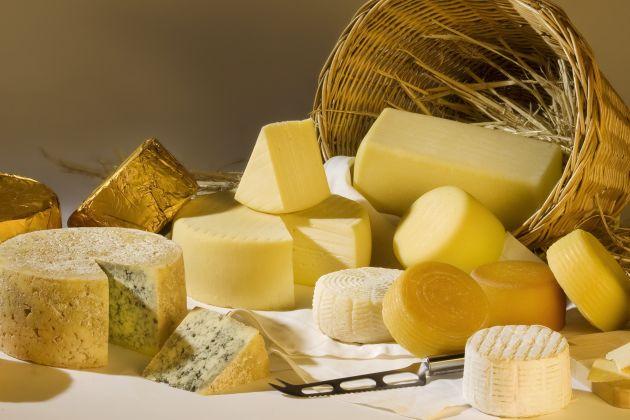 5 tips para conservar el queso fresco por más tiempo