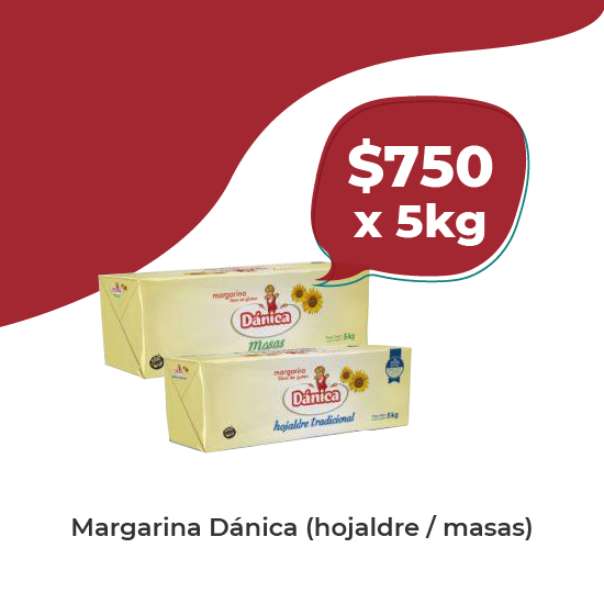 Productos MM-04